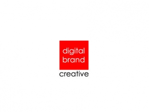Digital Brand Creative