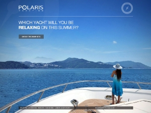 Polaris Yachting