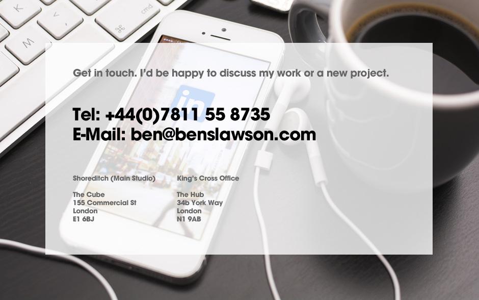 Ben-Slawson-Contact