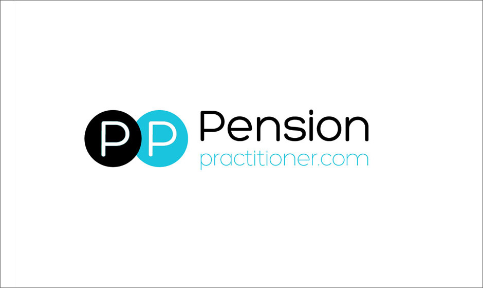 Pension Practitioner Brand ID