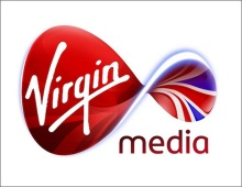 virgin-440x330